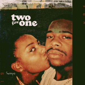 Album Two For One - EP from Swoope