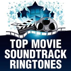Album Top Movie Soundtrack Ringtones from Ikon Ringtones