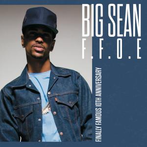 Album F.F.O.E. (Explicit) from Big Sean