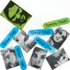 Download Lagu Tommy Trash - Nasty