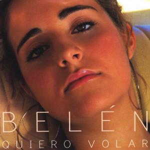 Listen to Cuando Tenía Que Jugar song with lyrics from Belén