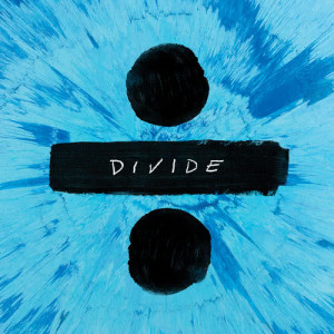收聽Ed Sheeran的Happier (Tiësto's AFTR:HRS Remix)歌詞歌曲