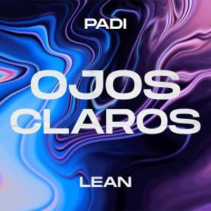 Ojos Claros dari Padi