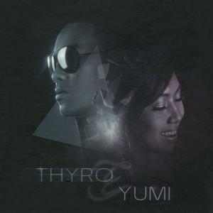 Thyro & Yumi dari Yumi