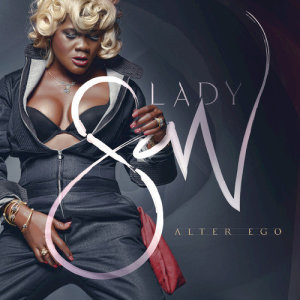 Listen to Heels On song with lyrics from Ladysaw