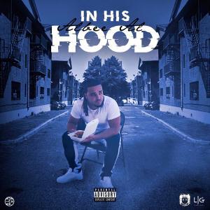 Album In His Hood from Albee Al
