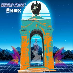 Album Monument Session I from Shaik Omar
