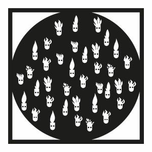 Album Room 303 from Sven Tasnadi