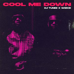 Listen to Cool Me Down song with lyrics from DJ Tunez