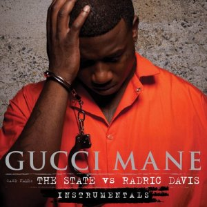 Listen to Heavy (Instrumental) song with lyrics from Gucci Mane