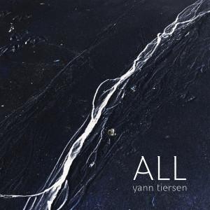 Yann Tiersen的專輯ALL Singles