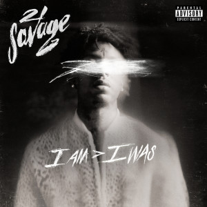 Listen to monster song with lyrics from 21 Savage