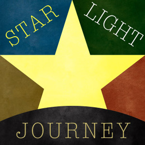 Album STAR LIGHT JOURNEY from いきものがかり
