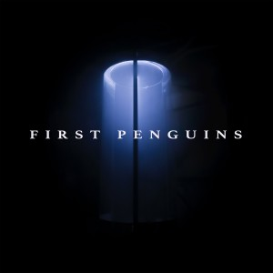 Album First Penguins (Explicit) from Noma