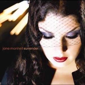 Surrender 2007 Jane Monheit