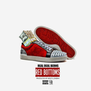 Album Red Bottoms from RealDeal Berns