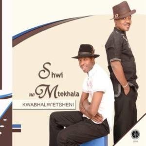 Album Shwi noMtekhala from Shwi NoMtekhala