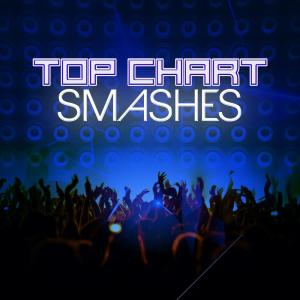Todays Hits 2015的專輯Top Chart Smashes