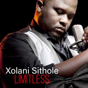 Listen to Lidzela (Explicit) song with lyrics from Xolani Sithole