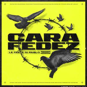 Album Le Feste Di Pablo from Fedez