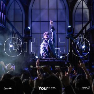 You (Feat. ANGEL) dari GINJO