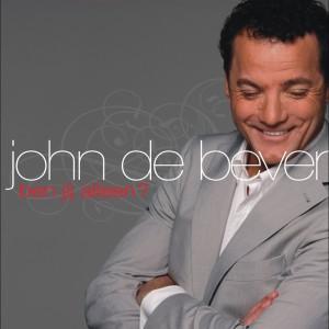 Album Ben jij alleen ? from John De Bever