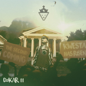 Listen to Ngud' song with lyrics from Kwesta