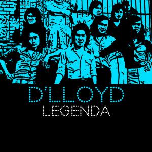 Legenda dari D'Lloyd