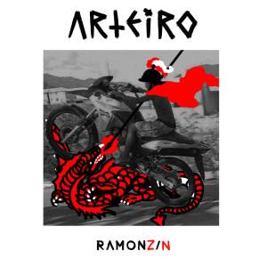 Listen to Ideias E Ideais song with lyrics from Ramonzin