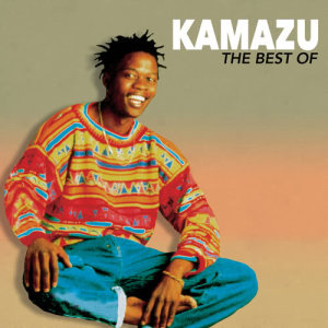 Listen to Ju Ju Lady song with lyrics from Kamazu