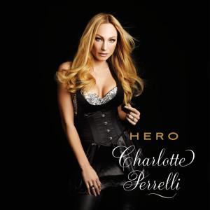 Hero 2008 Charlotte Perrelli