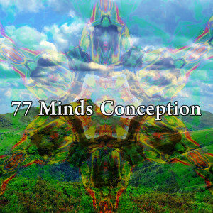 Album 77 Minds Conception from Yoga Workout Music
