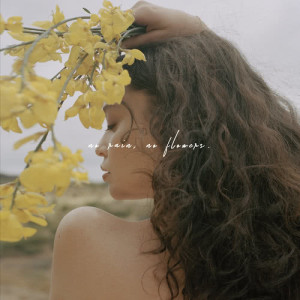 Listen to Numb song with lyrics from Sabrina Claudio