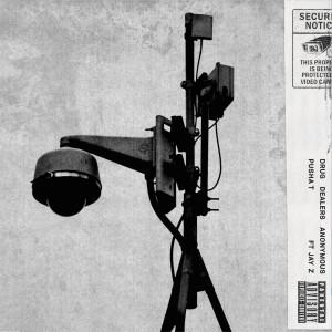 อัลบัม Drug Dealers Anonymous ศิลปิน Jay-Z
