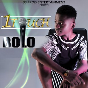 Album Bolo from 1Touch