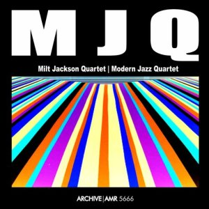 Listen to Vendome song with lyrics from Modern Jazz Quartet