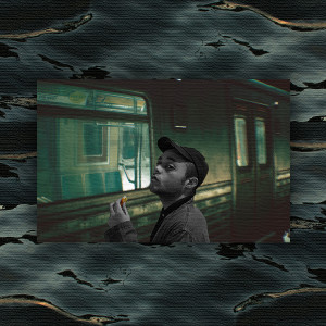 Listen to Outro song with lyrics from Alex Wiley