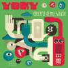 Download Lagu Lux Departure - Twentyforsix (Yoky Remix)