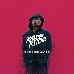 Album Keep it Simple from Raleigh Ritchie