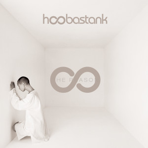Hoobastank的專輯The Reason (Acoustic) / Right Before Your Eyes