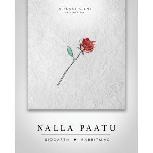 Album Nalla Paatu from Rabbit Mac