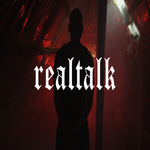 Album Realtalk (Explicit) from Celtic