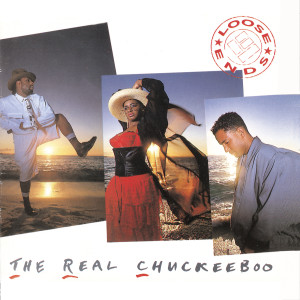 The Real Chuckeeboo 1988 Loose Ends
