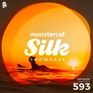 Monstercat的專輯Monstercat Silk Showcase 593 (Hosted by Terry Da Libra)
