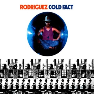 Listen to I Wonder song with lyrics from Rodriguez