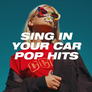 The Pop Heroes的專輯Sing in Your Car Pop Hits