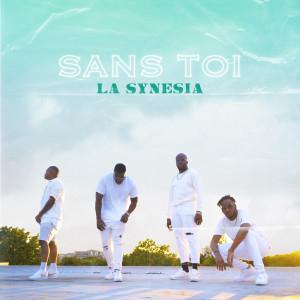 Album Sans toi from La Synesia