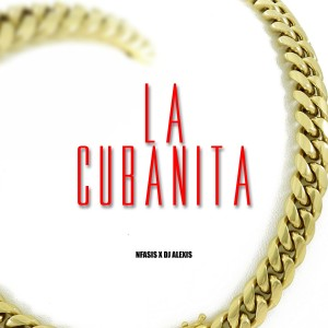 Album La Cubanita from Nfasis