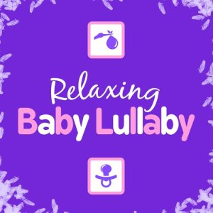 Album Relaxing Baby Lullaby from Soft Instrumental Songs