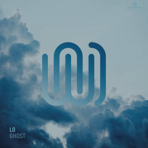 Album Ghost from LO